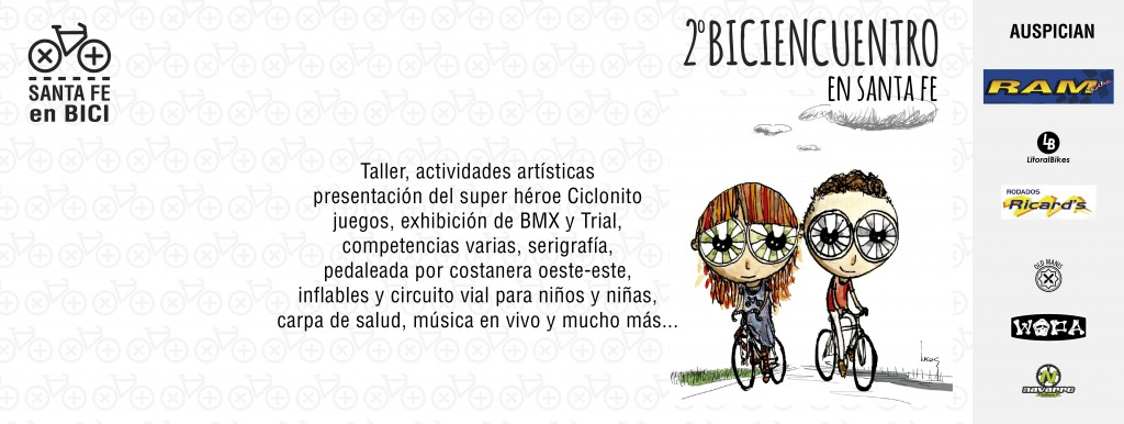 biciencuentro portada fanpage2-14
