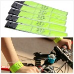 Wholesale-10pcs-20pcs-font-b-Reflective-b-font-Bracelet-font-b-Wristband-b-font-Walking-Cycling