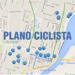 ciclovias bicisendas-09