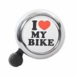 timbre-bicicleta-metalico-5-cm-diametro-metalico-16222-MLA20116439997_062014-O